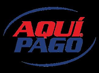 Aquí Pago
