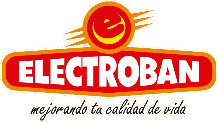 Electroban