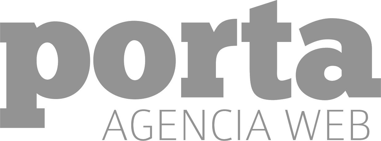 Porta Agencia Web