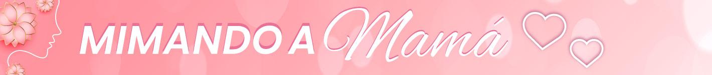 🎁  Encontrá el regalo perfecto para MAMÁ 🎁